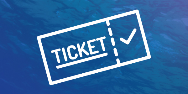 SEA LIFE Admission Ticket | SEA LIFE Aquarium