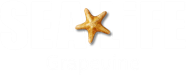 Logo | SEA LIFE Grapevine Aquarium