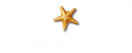Logo | SEA LIFE Kansas City Aquarium