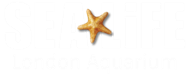 Sea Life London Aquarium Logo