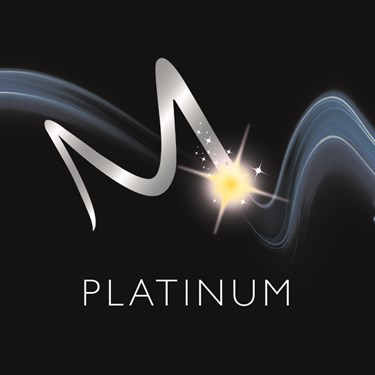 Merlin Annual Pass Platinum Pass
