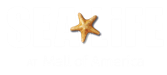 Logo | SEA LIFE at Mall of America