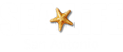 Logo | SEA LIFE San Antonio Aquarium