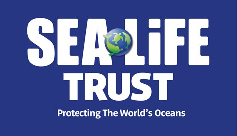 SEA LIFE Trust | SEA LIFE Aquarium