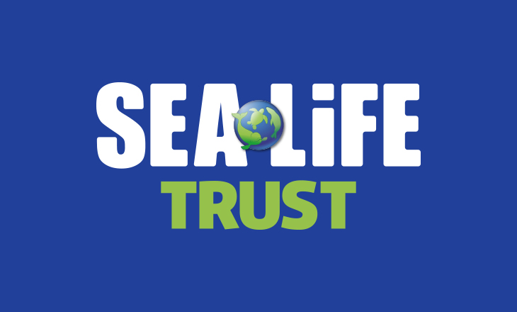Slmi Sl Trust 730X440 | SEA LIFE Aquarium