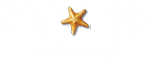 Sea Life Scarborough Logo