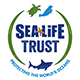 https://www.sealifetrust.org/en/