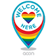 https://www.welcomehere.org.au/