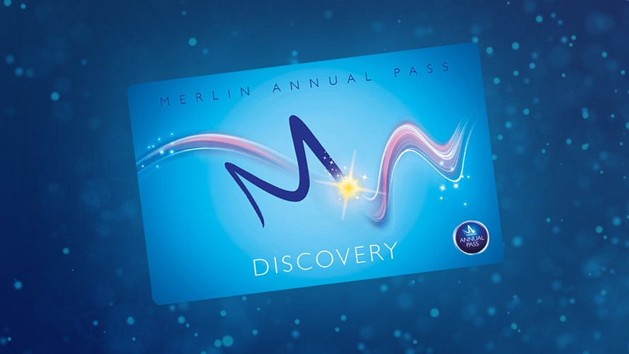 Discovery Pass (1)